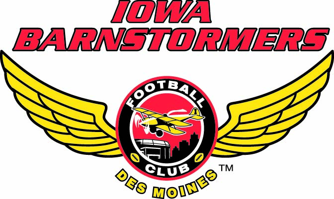 Barnstormers Logo New copy.jpg