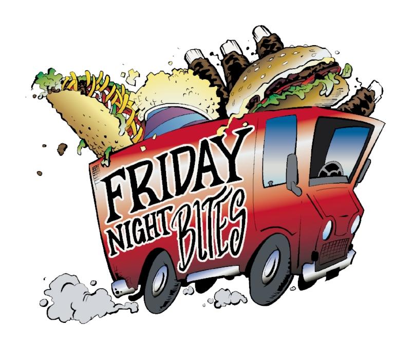Friday Night Bites in color.JPG