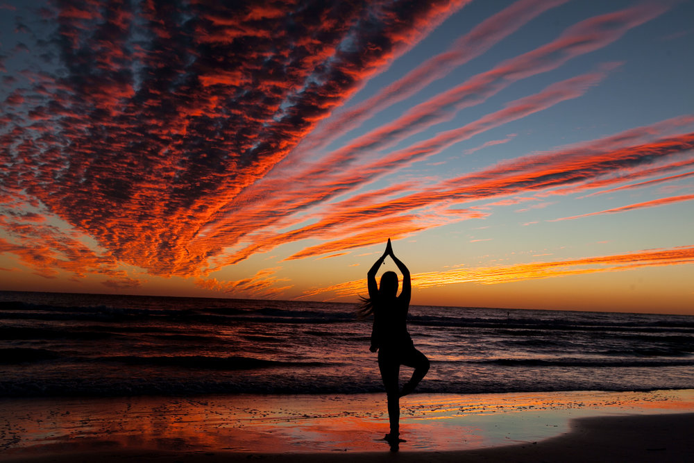 sarasota.photographer.delmonte.yoga