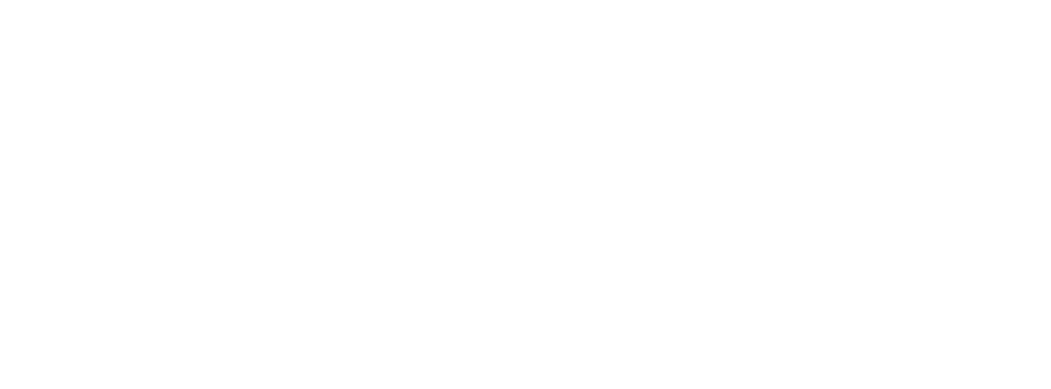 the AgTech Archive
