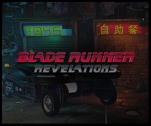 BladeRunnerRevelations_Splashscreen.png