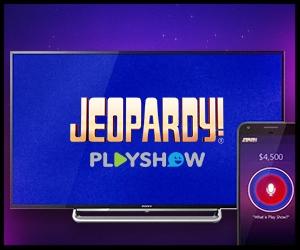 JeopardyPlayShow.jpg