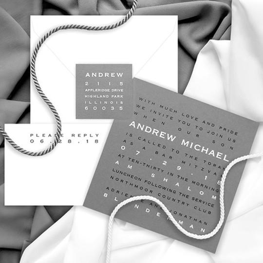 Andrew 2