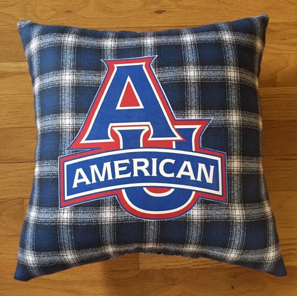 american university.jpeg