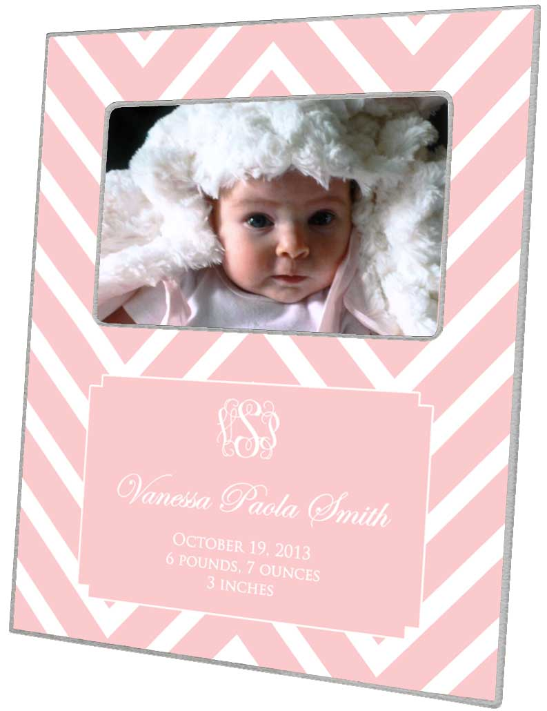 F8046_Chevron_Grande_Pink_Inset_Picture_Frame.jpg