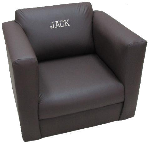 Club-Chair.png