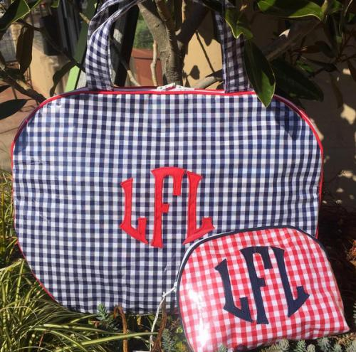 Monogrammed+Bowler+Toiletry+Tote+By+Talley+Ho+Designs+.jpg