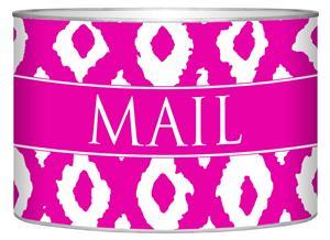 LB2824_Ikat_Grande_Fuchsia_Letter_Box.jpg