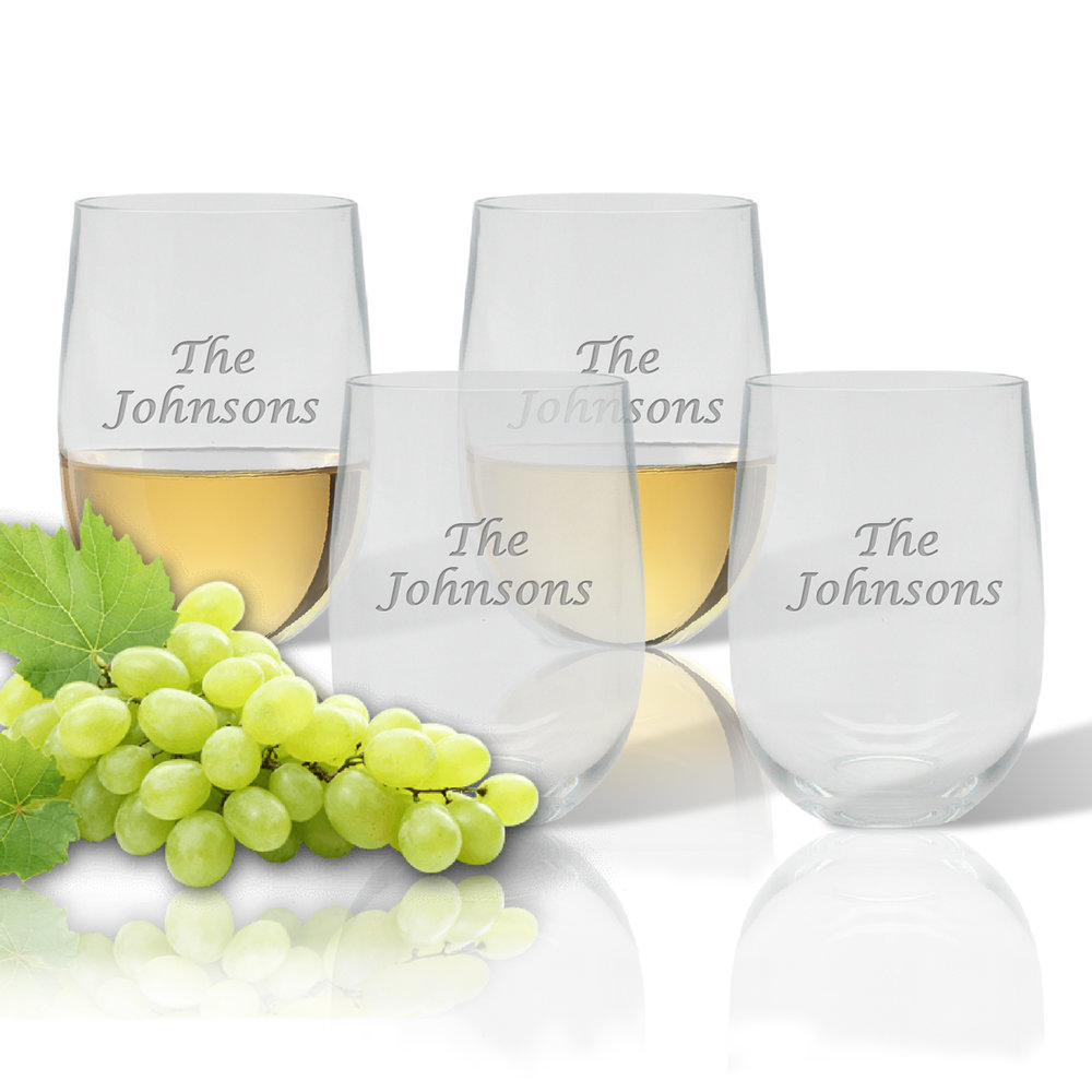 stemless-wine-tumbler-set-of-4-name-or-phrase-1.jpg
