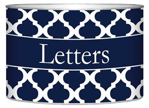 L2859_Navy_Chelsea_Grande_Personalized_Letter_Box.jpg