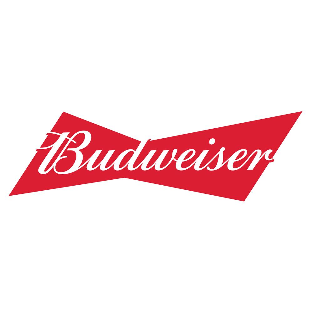 budweider.png