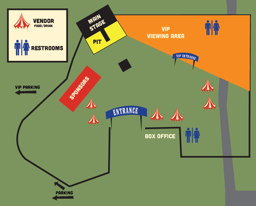 Festival-grounds-map-RCMF.png