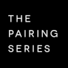 The Pairings Series