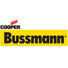Cooper Bussman