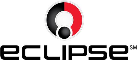 Eclpise Tools