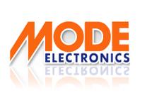 Mode Electronics