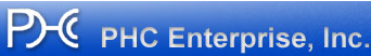 PHC Enterprise Inc.