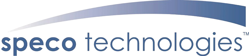 Speco_Technology_Logo1.png