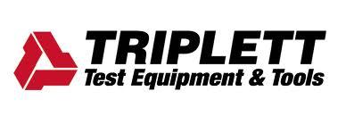 Triplett Test Equipment