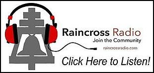 Raincross Radio.jpg