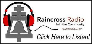 Raincross Radio.jpg