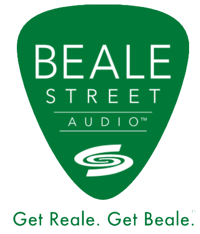Beale Street Audio