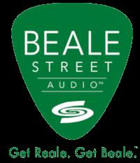 BEALE STREET LOGO sm.png