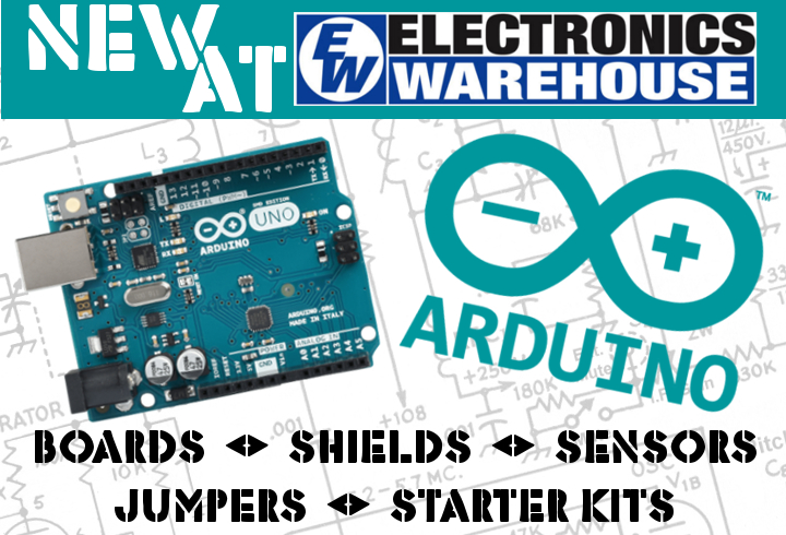 NEW ARDUINO AT EW.jpg