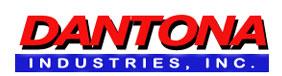 Copy of Copy of Dantona Industries