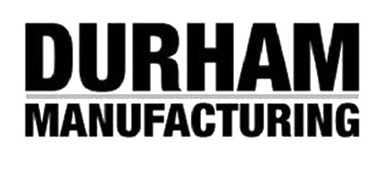 Durham Manufacturing