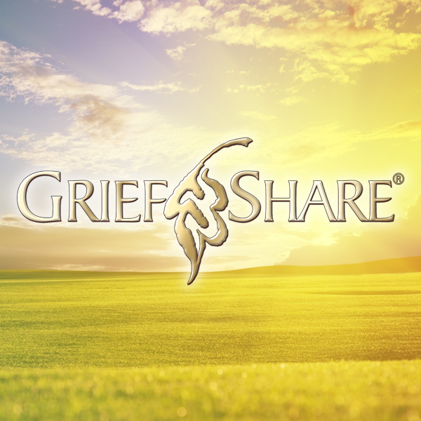 - GriefShare Support GroupFacilitated by Kathy JacobsonMeets in Conference RoomJoin us for this 13-week discussion support group for those who are bereaved. You don't have to go through the grieving process alone.