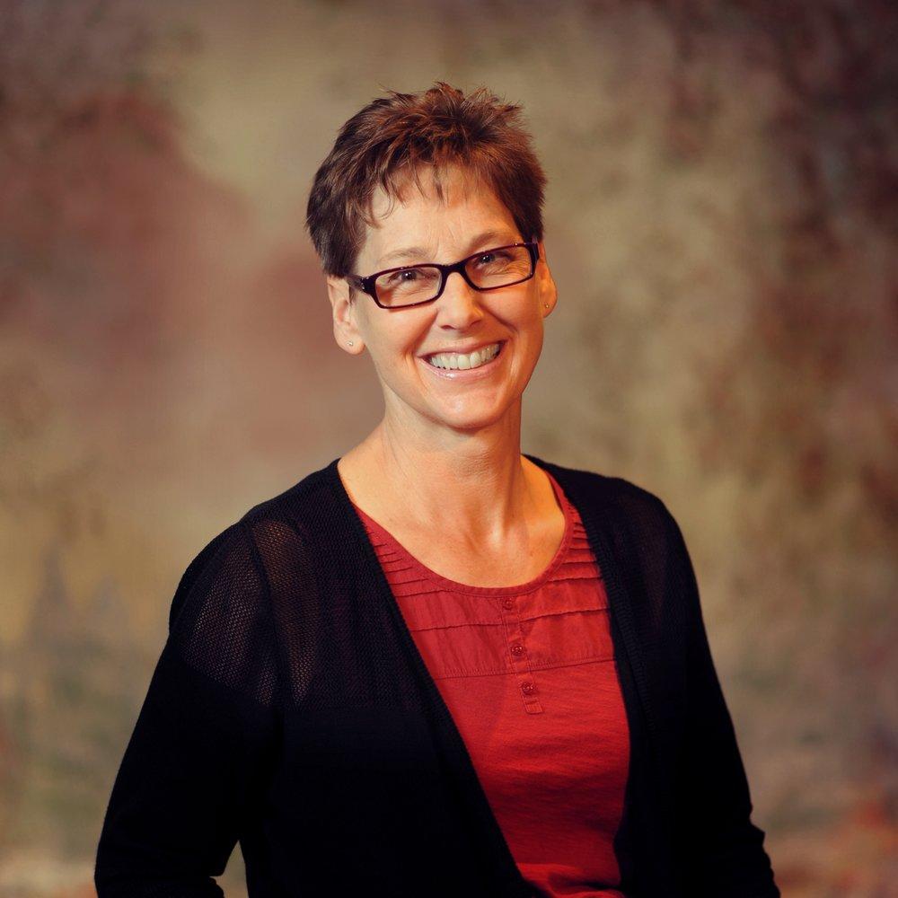 Debbie Speckman - Office ManagerEmail Debbie