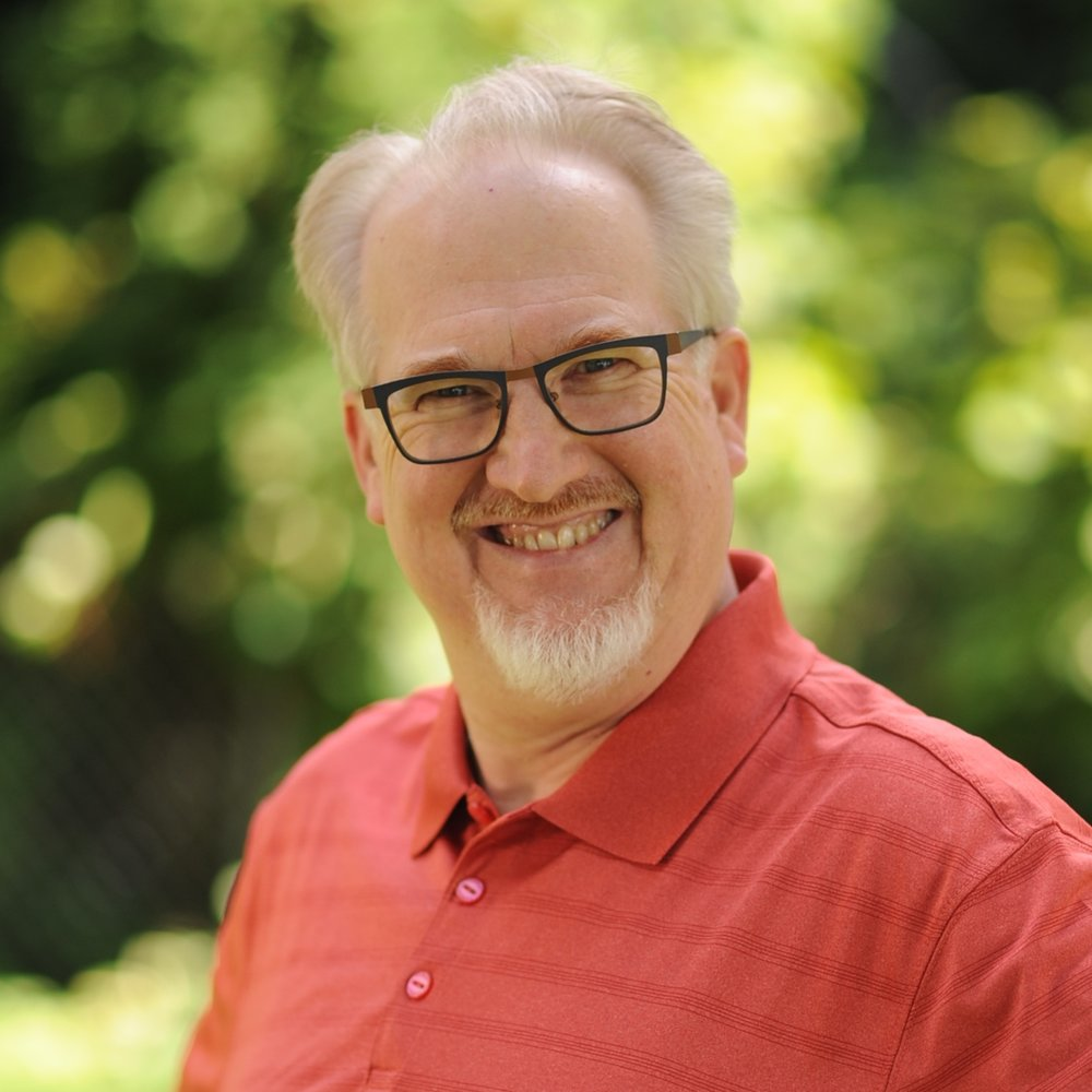 Scot Hintermeyer - Director of Administration and the Arts