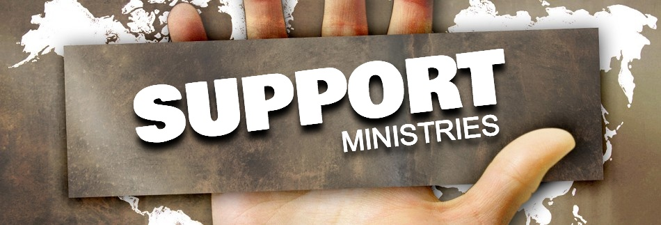Support-Ministries.jpg