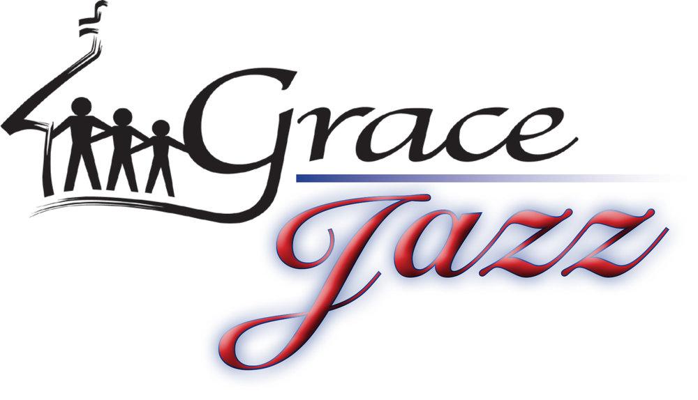 Grace Jazz Logo.jpg