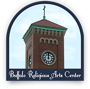 The Buffalo Religious Arts Center