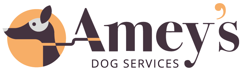 Amey's Dog Services
