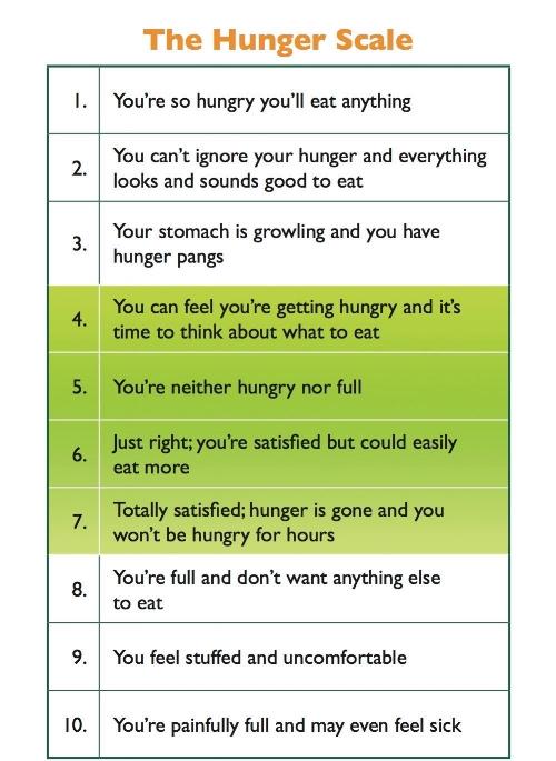 hunger 2.jpg