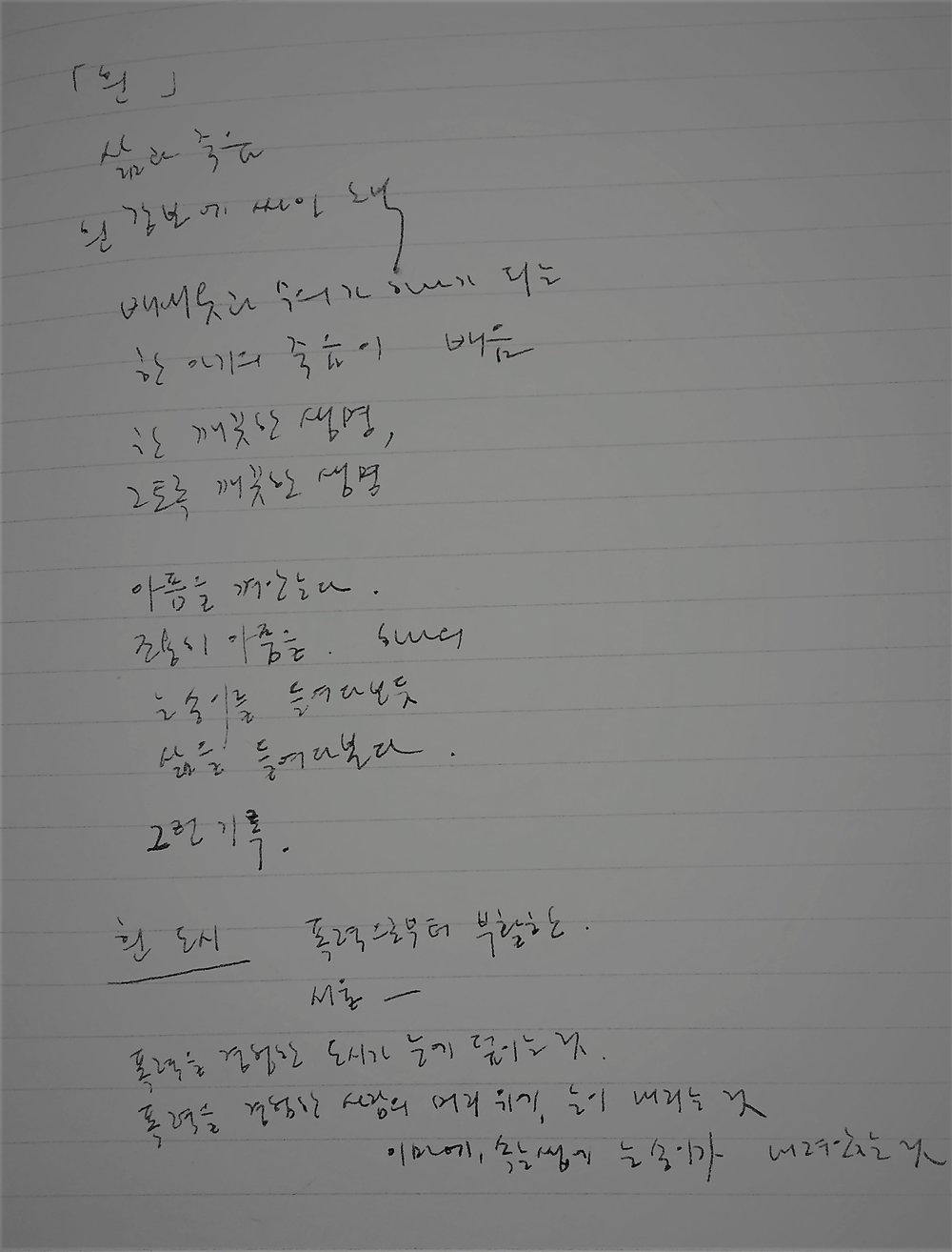 Kangnotebook.jpg