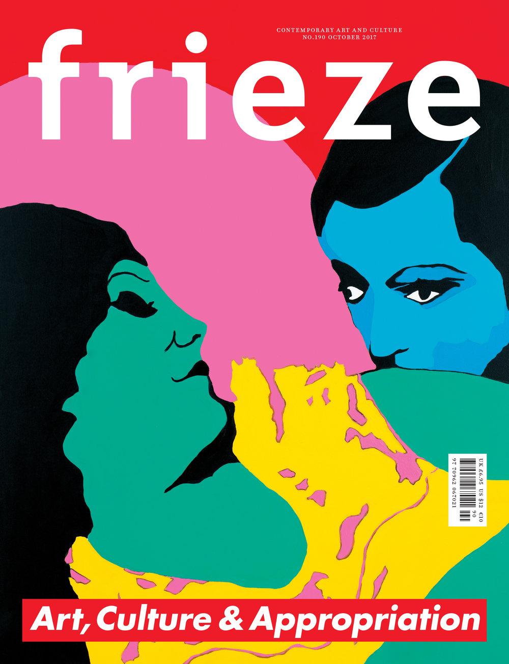 Cover-frieze190.jpg