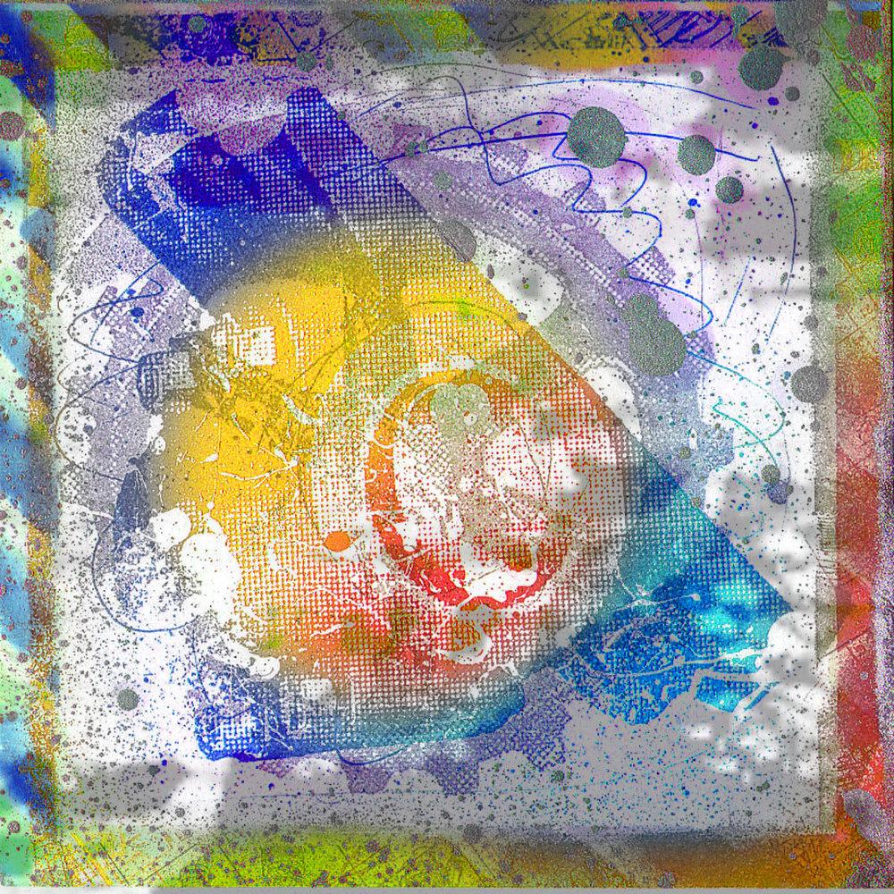 industriox6 .jpg