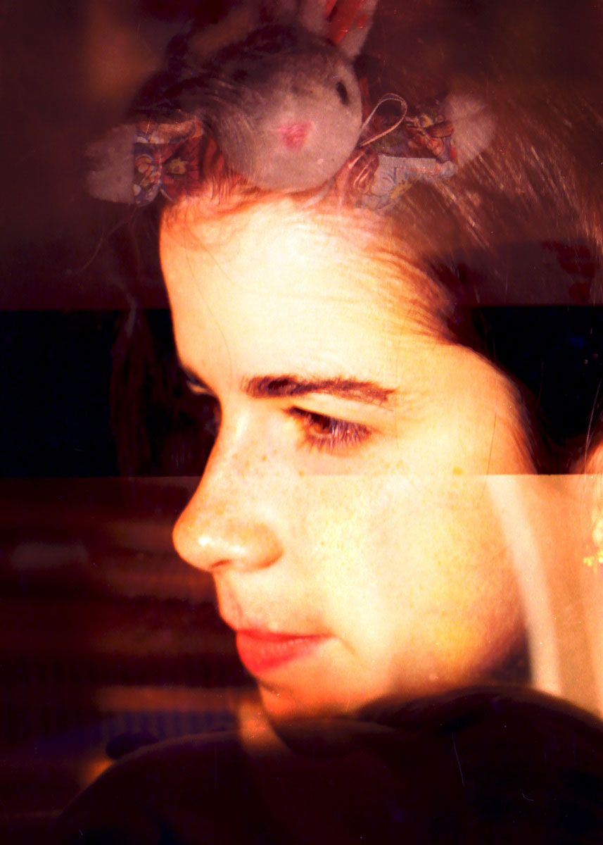 Julia-w-bunnyhead2.jpg