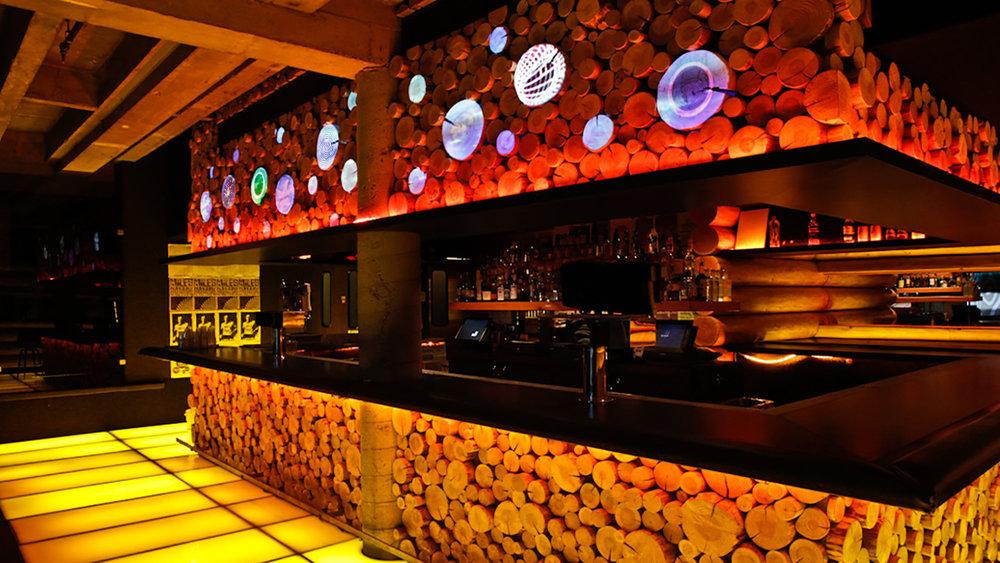 Doug Fir Bar.jpg