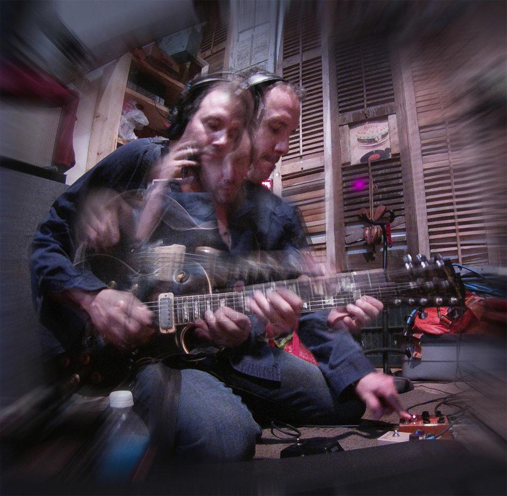 Brian Studio NOLA comp2b.jpg