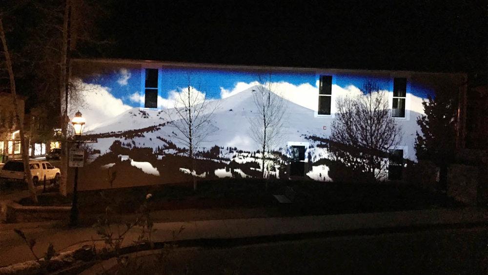 Breck Ext Mt.jpg