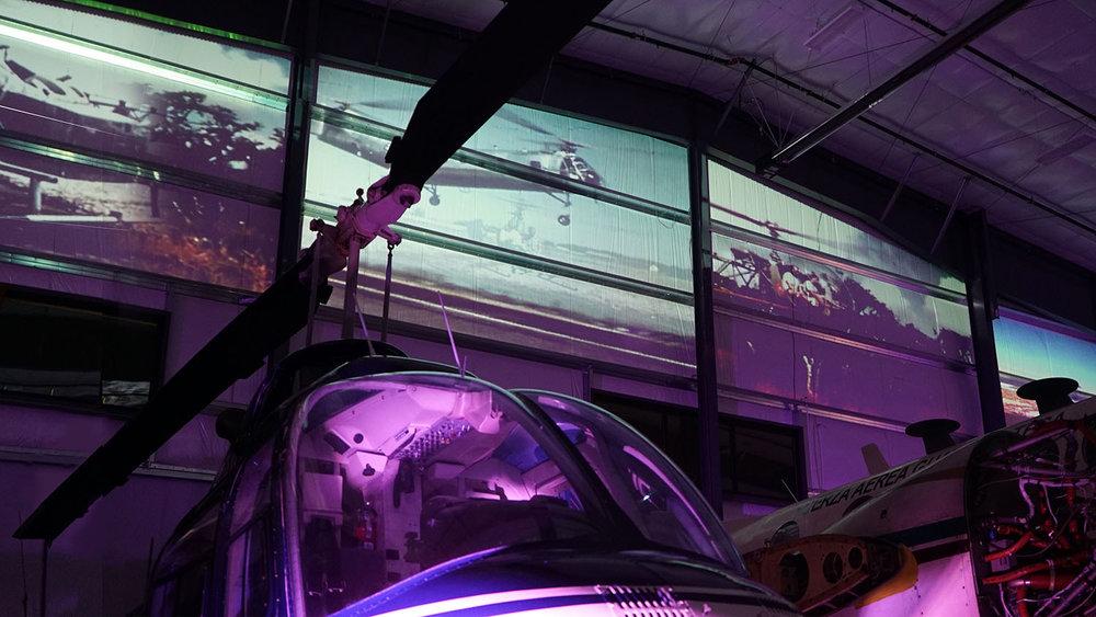 helicopter_Hillsborro copy.jpg