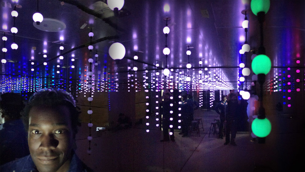 Infinity setup Chris Herring.jpg