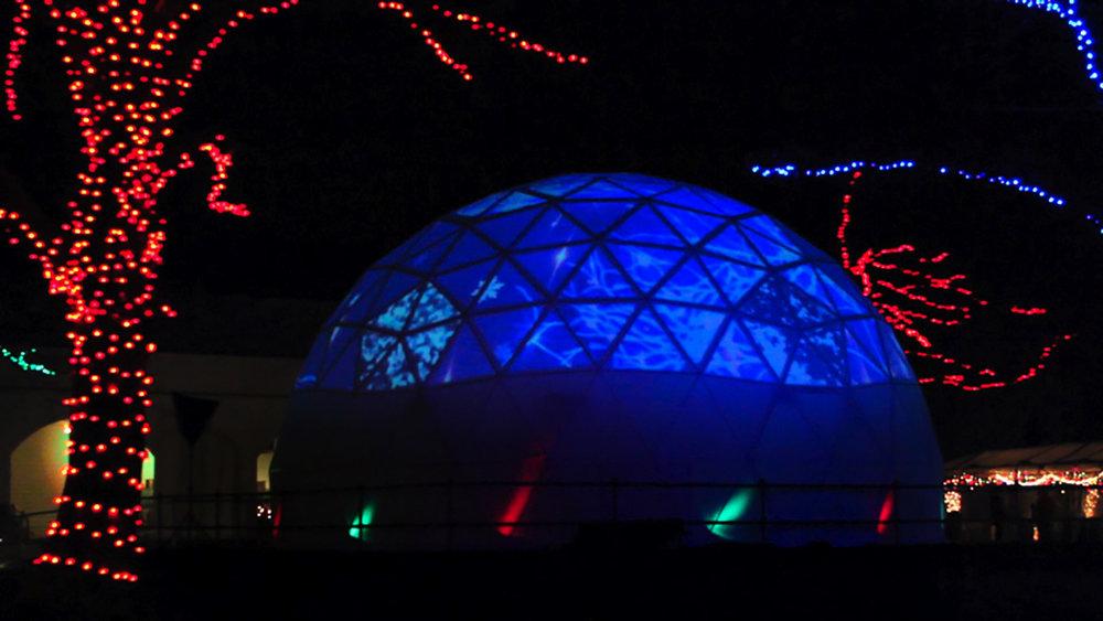 Snow Dome Exteriorr_1.jpg