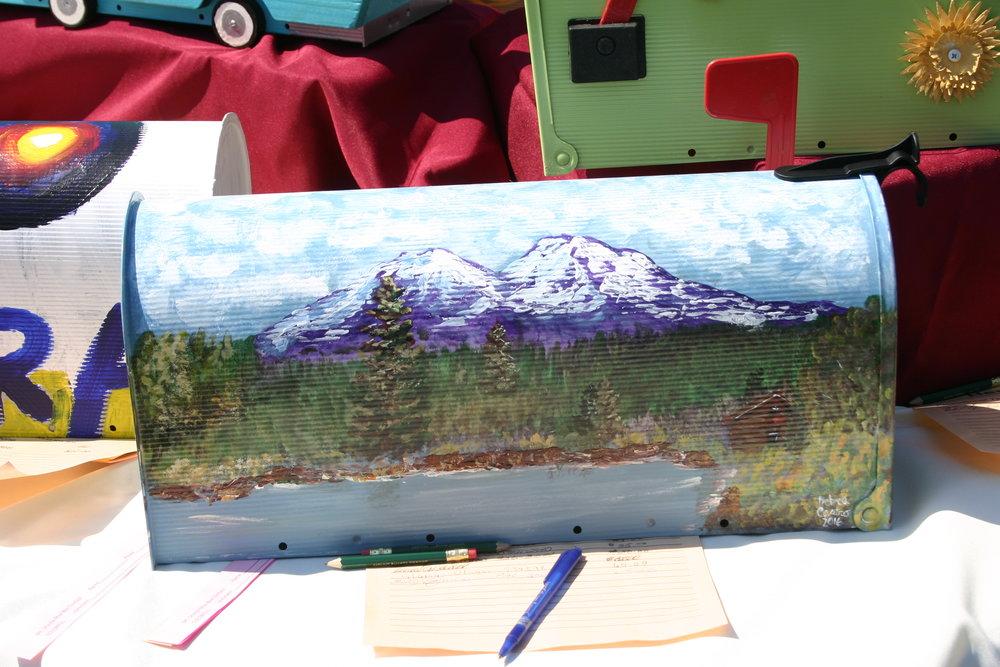 Mailbox Mt.jpg