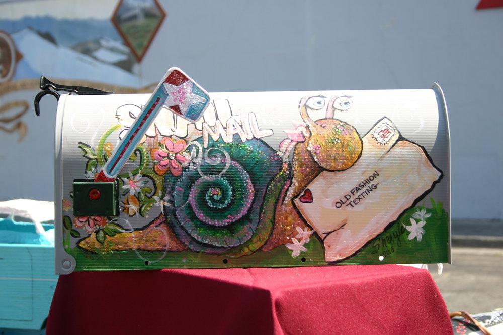 mailbox snail mail .jpg